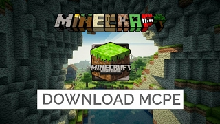 how to download minecraft pocket edition for free on ios no jailbreak no computer 100 works 2016