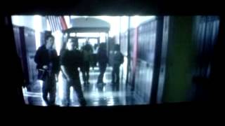 """Video My fav scene from """"Swimfan"""" featuring the song Slow Down by Wayne download MP3, 3GP, MP4, WEBM, AVI, FLV Juni 2017"""