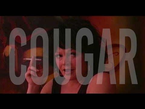 Charlene Tilton Plays A Cougar  Getting It Straight Gay Short Film