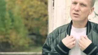 Самый популярный Клип на русском