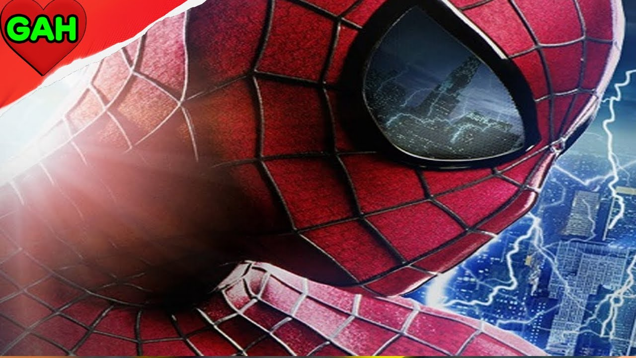 Image Result For Spider Man Full Movie