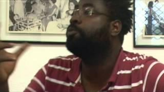 Racismo e Políticas de Prisão em Pernambuco