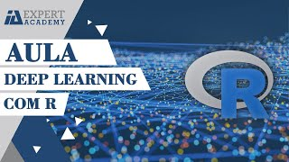 Deep Learning com R