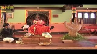 Jadugar Ki Kahar Comedy Scene