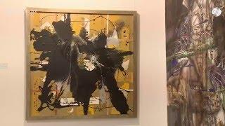 видео Экскурсия - Центр Гейдара Алиева и Музей современного искусства (индивидуальный) - Azterra Travel