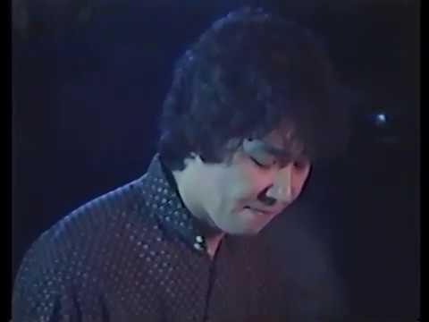 益田幹夫よ、永遠なれ。