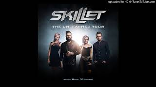 Undefeated - Skillet
