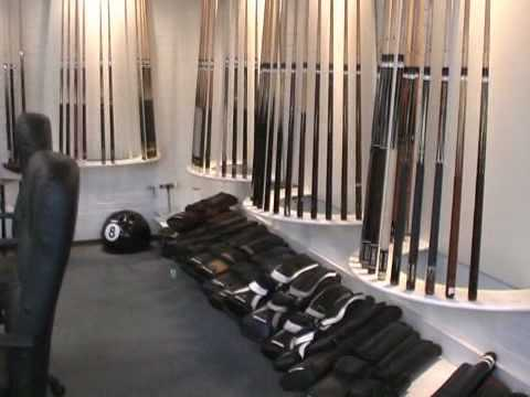 Inmotion Leisure Headquarter Amsterdam Showroom Winkel Hoofdkantoor
