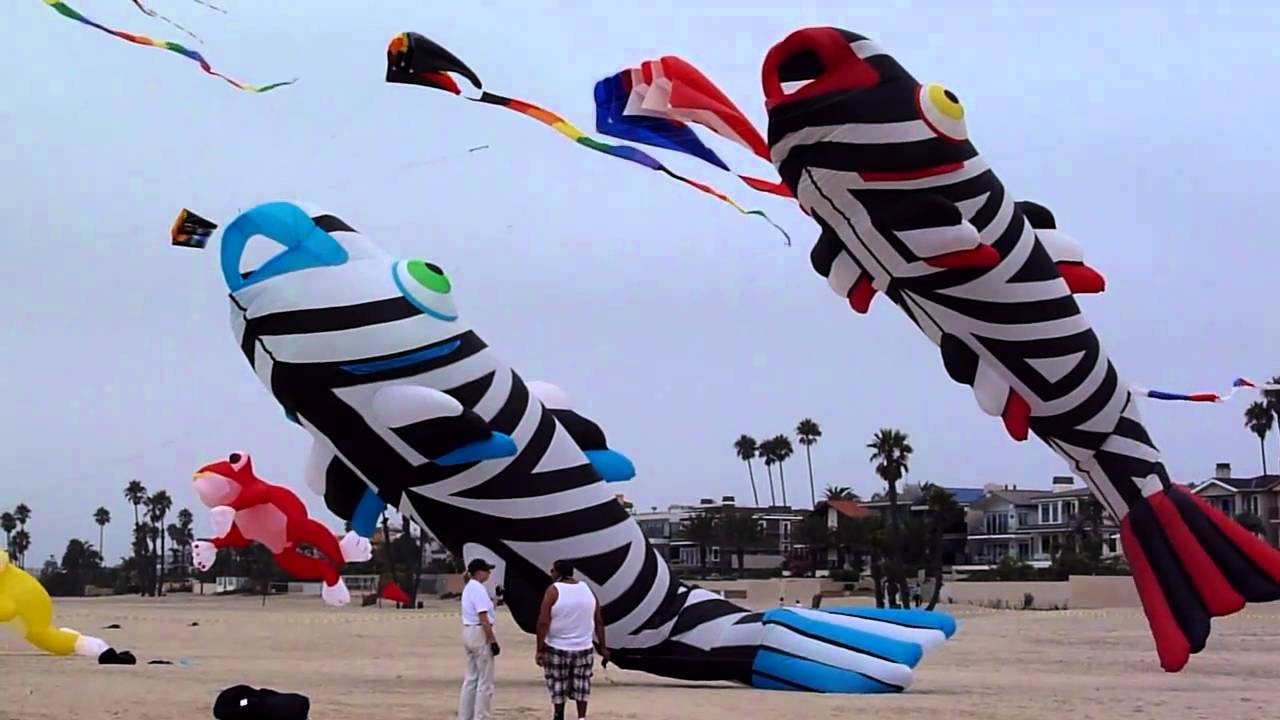 How to Make Japanese Kites images
