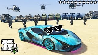 GTA 5 Thug Life #94 ( GTA 5 Funny Moments )