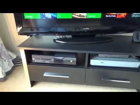 XBOX ONE FAULTS. EASY FIX! How To POWER CYCLE your Console
