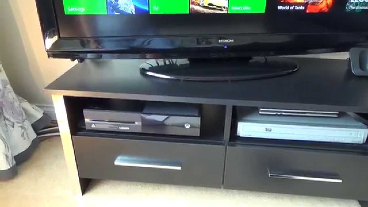 XBOX ONE FAULTS  EASY FIX! How To POWER CYCLE your Console