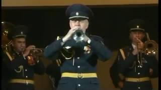 Глава города поздравил сотрудников управления на транспорте МВД России c праздником
