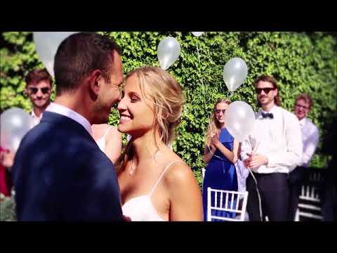 Sinfonia Wedding Destination Wedding - Sorrento