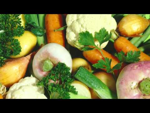 Protective foods for prostate cancer