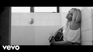Miranda Lambert - Tin Man (Unplugged)