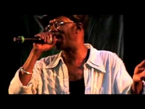 Beres Hammond-Come Back Home;Groovy Little Thing;Those Eyes;Tempted to Touch & More