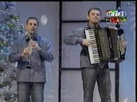 Superior Band (04) from R.Macedonia
