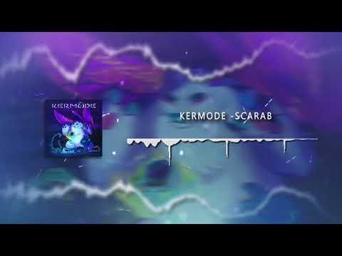 Kermode - Scarab [FREE ABLETON PROJECT FILE + REMIX STEMS]