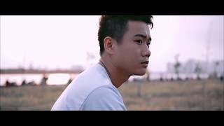 [Official Video] - Đông Qua - D.Blue