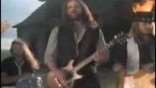 38 Special -1983 If I