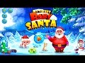 My Sweet Baby Santa Android Gameplay