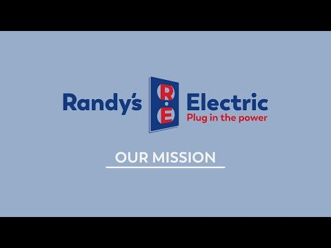 Randy's Electric - Electrician in Minneapolis