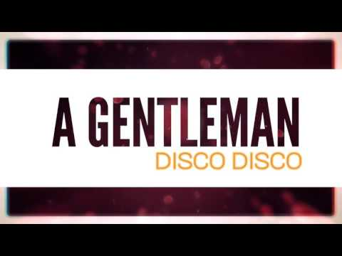 Disco Disco - Video With Lyrics (A Gentleman) |Benny Dayal, Shirley Setia | Sidharth, Jacqueline