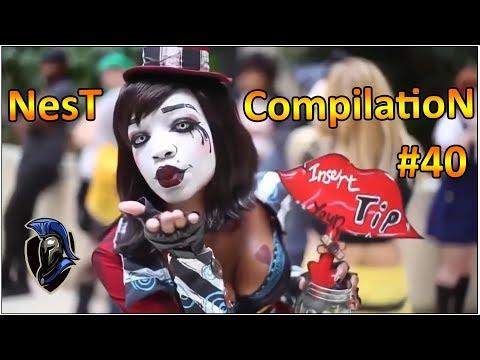 NesT CompilatioN #40