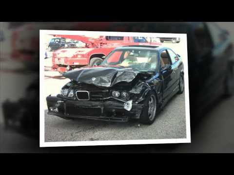 Car Insurance Worcester MA