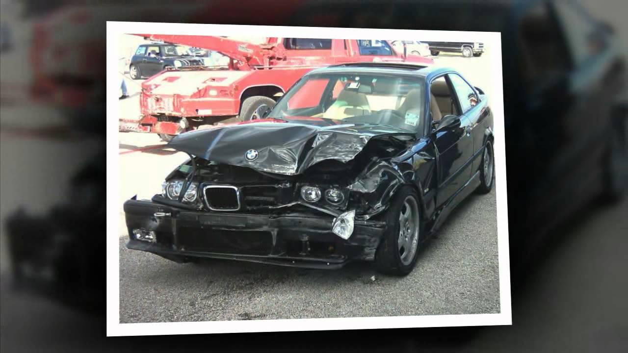Car Insurance In Worcester Massachusetts