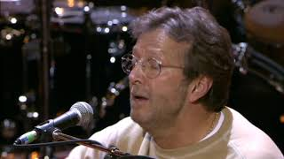Scotty Moore & Eric Clapton - Mystery Train (A Tribute To The King)