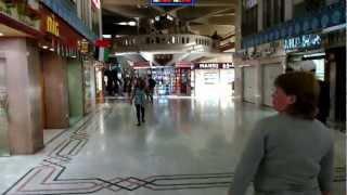 Центральный рынок Шарджа.(, 2013-01-12T12:24:35.000Z)