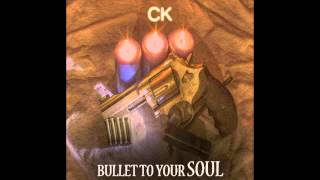 Conscious Kane - Bullet To Your Soul (prod by Saint Los)