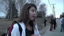Ear Falls Kids (A short Documentary)