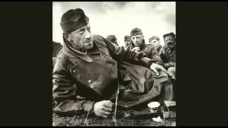 Desembarco de Normandia 6 junio 1944