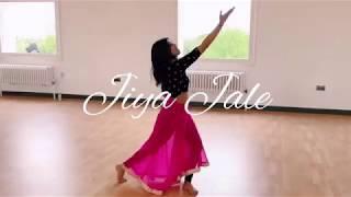 jiya-dance-cover-ks-harisankar-pragathi-band-ft-rajhesh-vaidhya