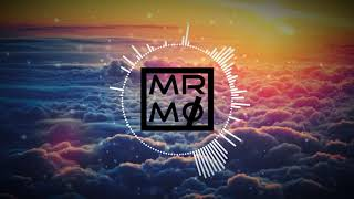 hawk nelson he still does miracles mrmo remix feat leonmusic