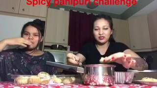 food challenges in nepal