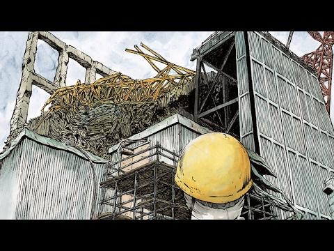 Au cœur de Fukushima - Trailer
