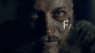 Vikings Ragnar Lothbrok Fate