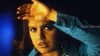 """Thiru Goutham SSLC"" Glamour Tamil Movie Part 8    Navdeep, Sindhu Tolani, Nazar"