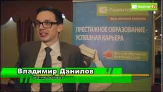 видео кредитных предложений