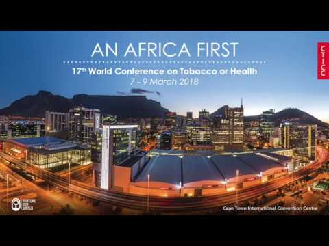 Cape Town International Convention Centre (CTICC)