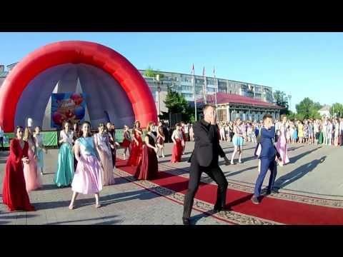 Волейбольная команда «Северянка» (Череповец) - Новости