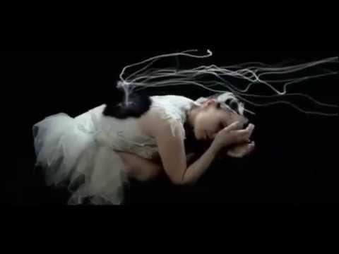 Björk ~ Unravel Instrumental