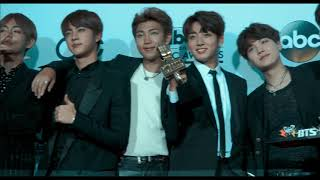 『Burn the Stage:the Movie』特報