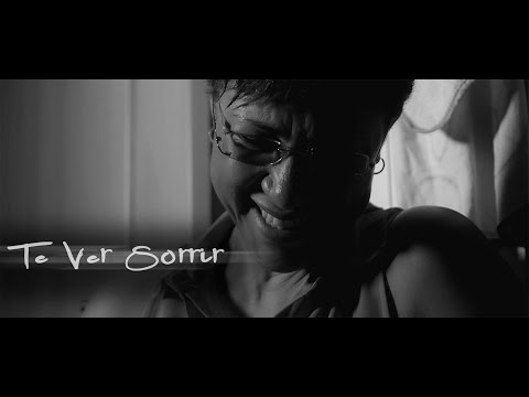 Monsta - Te Ver Sorrir (Feat: Telminha)