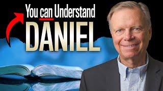Baixar Unsealing the Secrets of Daniel | Mark Finley