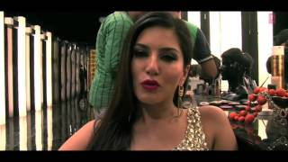 Making of Baby Doll Song from Ragini MMS 2   Sunny Leone   Meet Bros Anjjan Feat  Kanika Kapoor